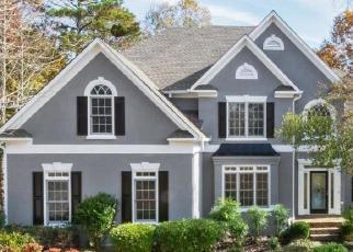 Casa en Remate en Stone Mountain 30087 MEADOW POINT DR - Identificador: 4326886744