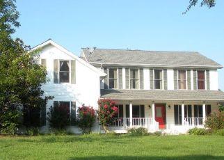 Casa en Remate en Carbondale 62902 PHILLIPS RD - Identificador: 4326888941