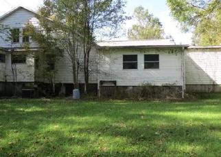 Casa en Remate en Smithfield 15478 WYMPS GAP RD - Identificador: 4326893302