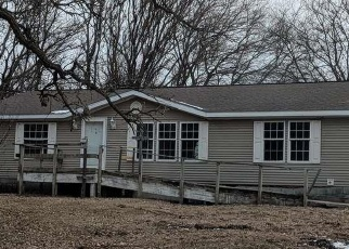 Casa en Remate en Smithland 51056 JEWELL AVE - Identificador: 4326907312
