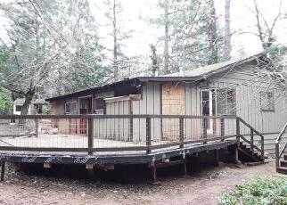 Casa en Remate en Foresthill 95631 POLARIS WAY - Identificador: 4326920907