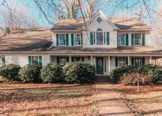 Casa en Remate en Midland 22728 GREENTREE LN - Identificador: 4326926146