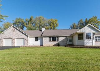 Casa en Remate en Lake Bluff 60044 TALBOT AVE - Identificador: 4326927470