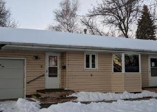 Casa en Remate en Westbrook 56183 7TH ST - Identificador: 4326936221