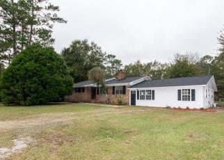 Casa en Remate en Lake Park 31636 CLAYTON DR - Identificador: 4326938866