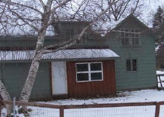 Casa en Remate en Omro 54963 COUNTY ROAD K - Identificador: 4326966897
