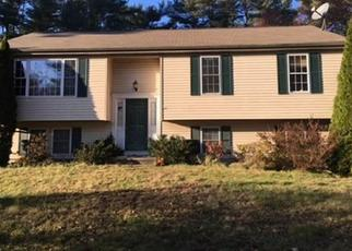 Casa en Remate en Berkley 02779 MYRICKS ST - Identificador: 4326991410