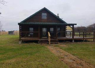 Casa en Remate en Alexis 61412 15TH AVE - Identificador: 4327013755