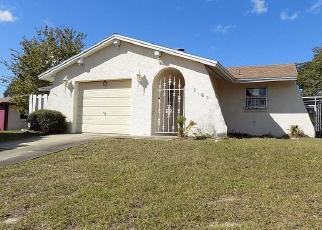 Casa en Remate en Spring Hill 34606 WAYCROSS DR - Identificador: 4327016370