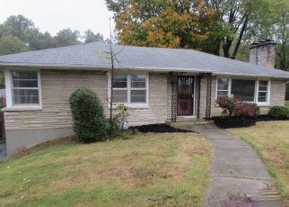 Casa en Remate en Louisville 40214 SOUTHVIEW RD - Identificador: 4327023832