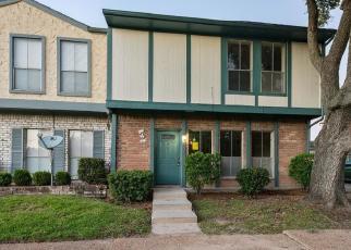 Casa en Remate en Houston 77071 CREEKBEND DR - Identificador: 4327031715