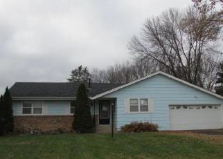 Casa en Remate en Champlin 55316 JEFFERSON CIR N - Identificador: 4327035199