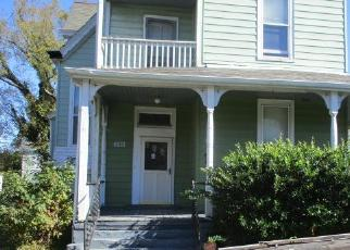 Casa en Remate en Richmond 23222 BARTON AVE - Identificador: 4327043532