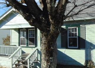 Casa en Remate en Beckley 25801 WESTWOOD DR - Identificador: 4327060617