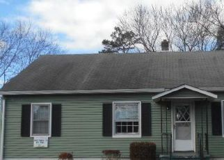Casa en Remate en Danville 24541 FULTON HTS - Identificador: 4327069821