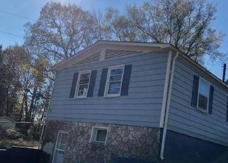 Casa en Remate en Brodnax 23920 ROBINSON FERRY RD - Identificador: 4327070241