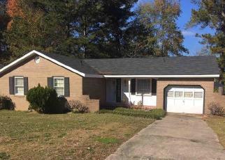Casa en Remate en Columbia 29203 FAIR OAKS DR - Identificador: 4327072890