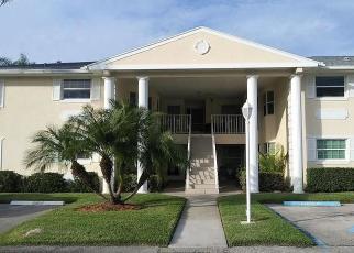 Casa en Remate en Vero Beach 32962 LAKE ORCHID CIR - Identificador: 4327074634