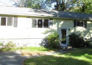 Casa en Remate en Holliston 01746 MARKED TREE RD - Identificador: 4327075955