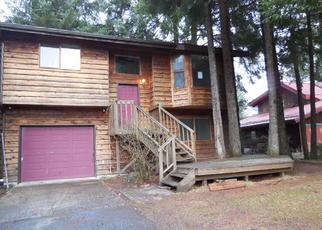 Casa en Remate en Juneau 99801 STEEP PL - Identificador: 4327086903