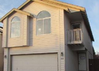 Casa en Remate en Anchorage 99507 COLONY PL - Identificador: 4327088193