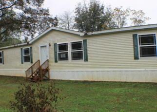 Casa en Remate en Courtland 35618 JESSIE JACKSON PKWY - Identificador: 4327090847