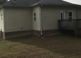 Casa en Remate en Odenville 35120 MAGNOLIA CREST WAY - Identificador: 4327095654