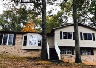 Casa en Remate en Trussville 35173 OLD SPRINGVILLE RD - Identificador: 4327098274
