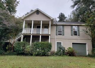 Casa en Remate en Prattville 36066 MOUNTAIN LAUREL RD - Identificador: 4327103535