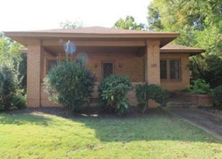 Casa en Remate en Gadsden 35901 HARALSON AVE - Identificador: 4327104404
