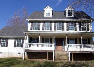 Casa en Remate en Bryant 35958 COUNTY ROAD 161 - Identificador: 4327107474