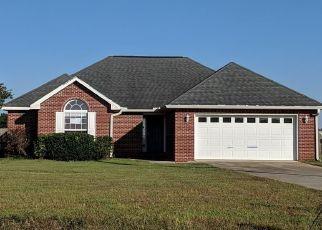 Casa en Remate en Chancellor 36316 COUNTY ROAD 650 - Identificador: 4327109671