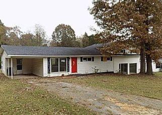 Casa en Remate en Cherokee 35616 LAIR LN - Identificador: 4327112286
