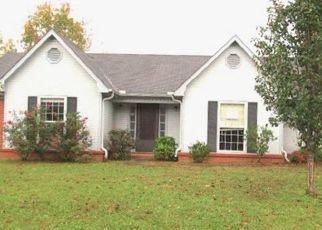Casa en Remate en Decatur 35603 LANCASTER AVE SW - Identificador: 4327113162