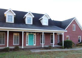 Casa en Remate en Cullman 35058 COUNTY ROAD 1415 - Identificador: 4327115808
