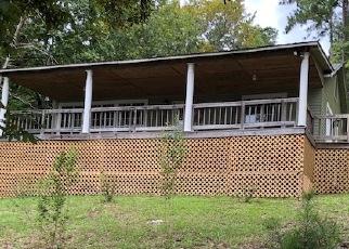 Casa en Remate en Sylacauga 35151 COOSA COUNTY ROAD 5 - Identificador: 4327121491