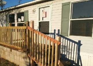 Casa en Remate en Buchanan Dam 78609 HI LINE DR - Identificador: 4327123236