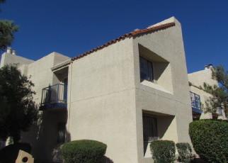 Casa en Remate en Tucson 85718 E RIVER RD - Identificador: 4327127627