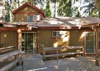 Casa en Remate en Pollock Pines 95726 ELM ST - Identificador: 4327129371