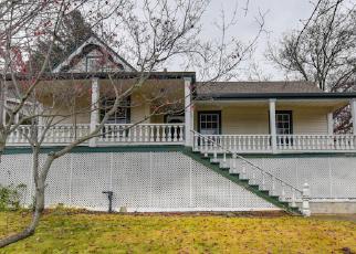 Casa en Remate en Nevada City 95959 HIGH ST - Identificador: 4327131122