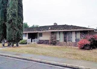 Casa en Remate en Turlock 95380 OLD VINEYARD RD - Identificador: 4327132440