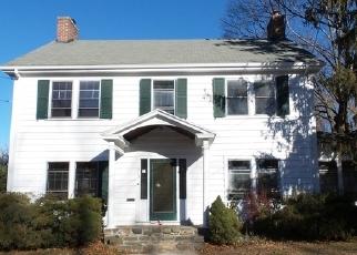 Casa en Remate en New Britain 06052 SHUTTLE MEADOW AVE - Identificador: 4327143388