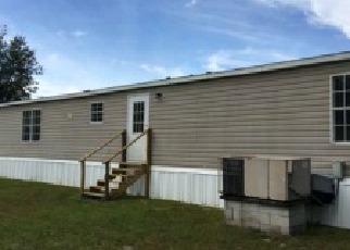 Casa en Remate en Callahan 32011 PINEBREEZE BLVD - Identificador: 4327152592