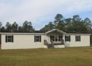 Casa en Remate en Middleburg 32068 HIBISCUS AVE - Identificador: 4327158725