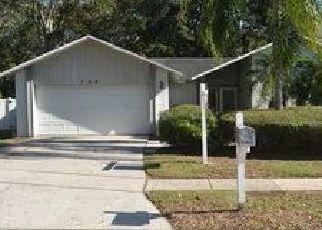 Casa en Remate en Palm Harbor 34683 COUNTRYSHIRE LN - Identificador: 4327170544
