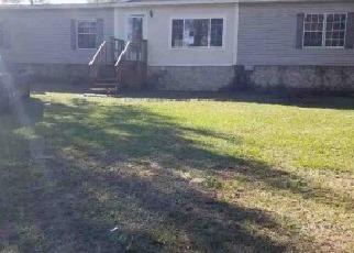 Casa en Remate en Sylvester 31791 FLINT LN - Identificador: 4327191568