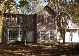 Casa en Remate en Riverdale 30274 GLENWOODS DR - Identificador: 4327194184