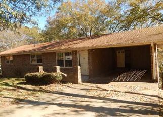 Casa en Remate en Cartersville 30120 SKYLINE DR SE - Identificador: 4327196833