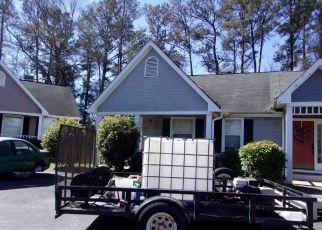 Casa en Remate en Macon 31204 RIDGE CREST CT - Identificador: 4327197705