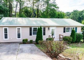 Casa en Remate en Summerville 30747 S FIRST ST - Identificador: 4327198124